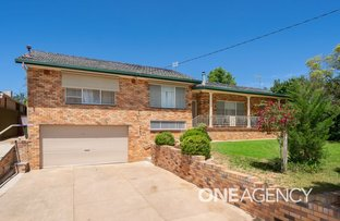 Picture of 26 Norfolk Avenue, Lake Albert NSW 2650