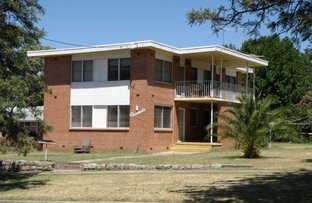 Picture of 1/8 Brae Street, Inverell NSW 2360