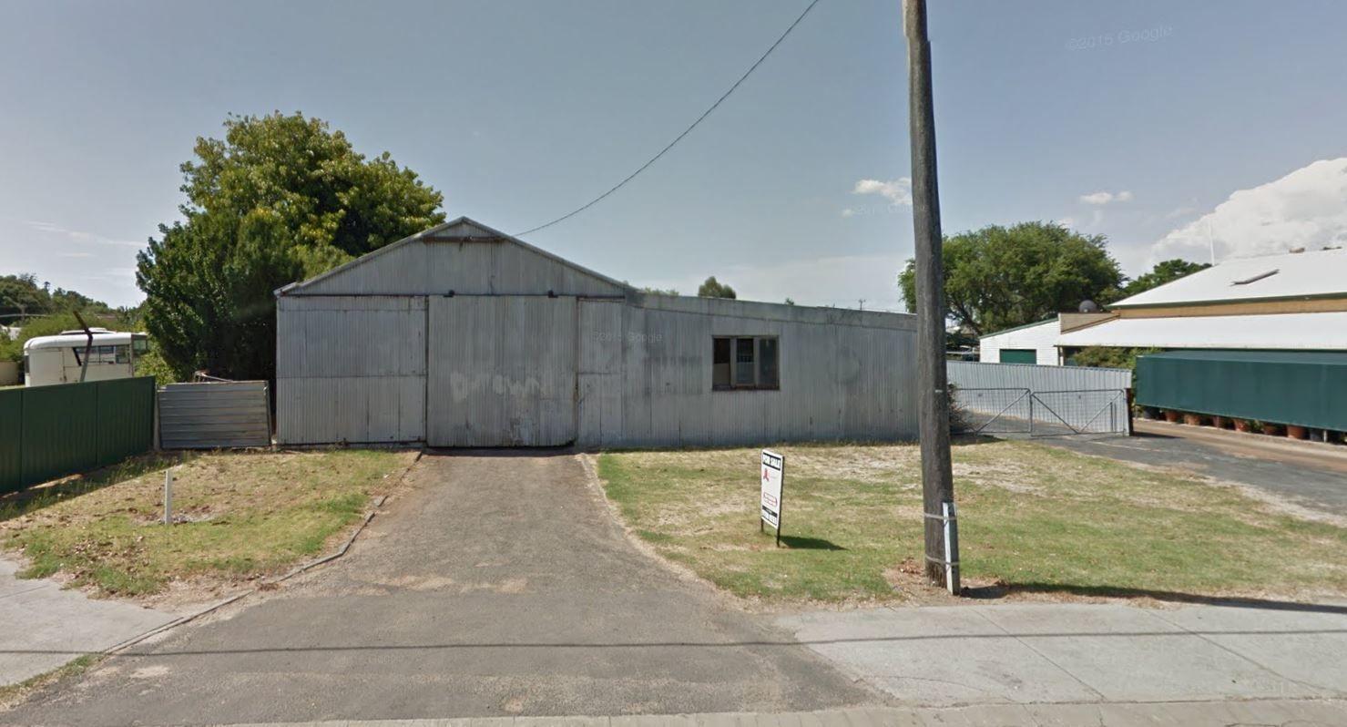 4 Doolan Street, Dardanup WA 6236, Image 1