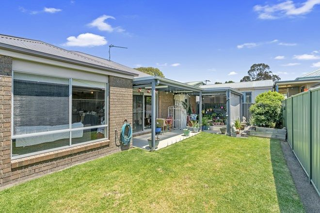 Picture of 4/17 Prince Street, WURRUK VIC 3850