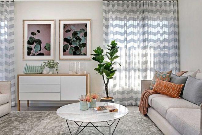 Picture of Lot 6101 Merino Crescent, BRADBURY NSW 2560