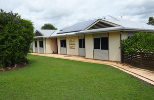 Picture of 234 Woongool Road, Tinana QLD 4650