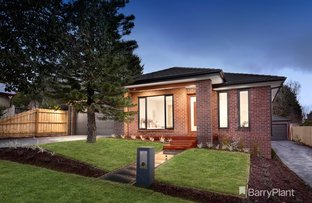 Picture of 11 Leonard Street, Ringwood VIC 3134