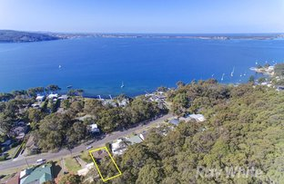 Picture of 61 Skye Point Road, Coal Point NSW 2283
