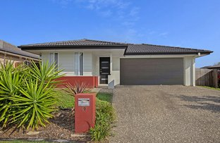 Picture of 69 Beaumont Dr, Pimpama QLD 4209