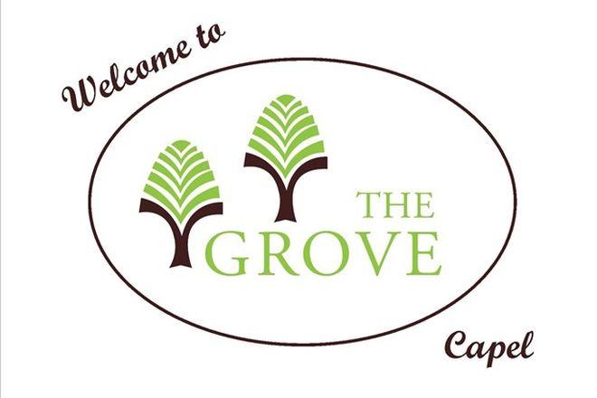 Picture of 13 The Grove, CAPEL WA 6271