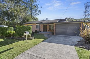 24 Stachon st, North Gosford NSW 2250