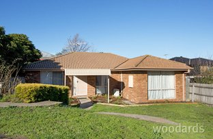 Picture of 15 Redwood Close, Meadow Heights VIC 3048
