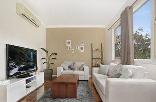 Picture of 40 Highway Avenue, West Wollongong NSW 2500
