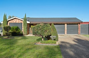 Picture of 19 Sennar Road, Erskine Park NSW 2759