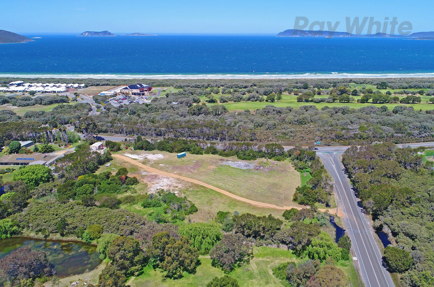215 Emu Point Drive, Collingwood Park WA 6330, Image 1