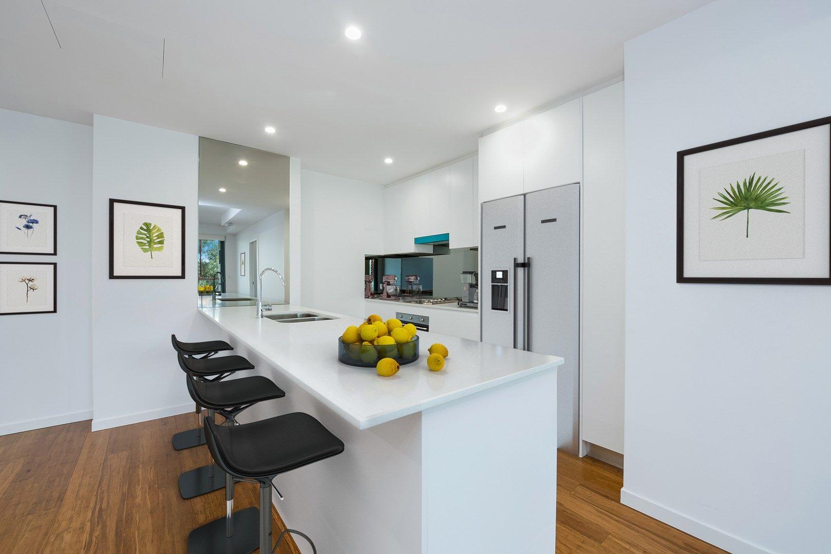 302/19-23 Short Street, Homebush NSW 2140, Image 0