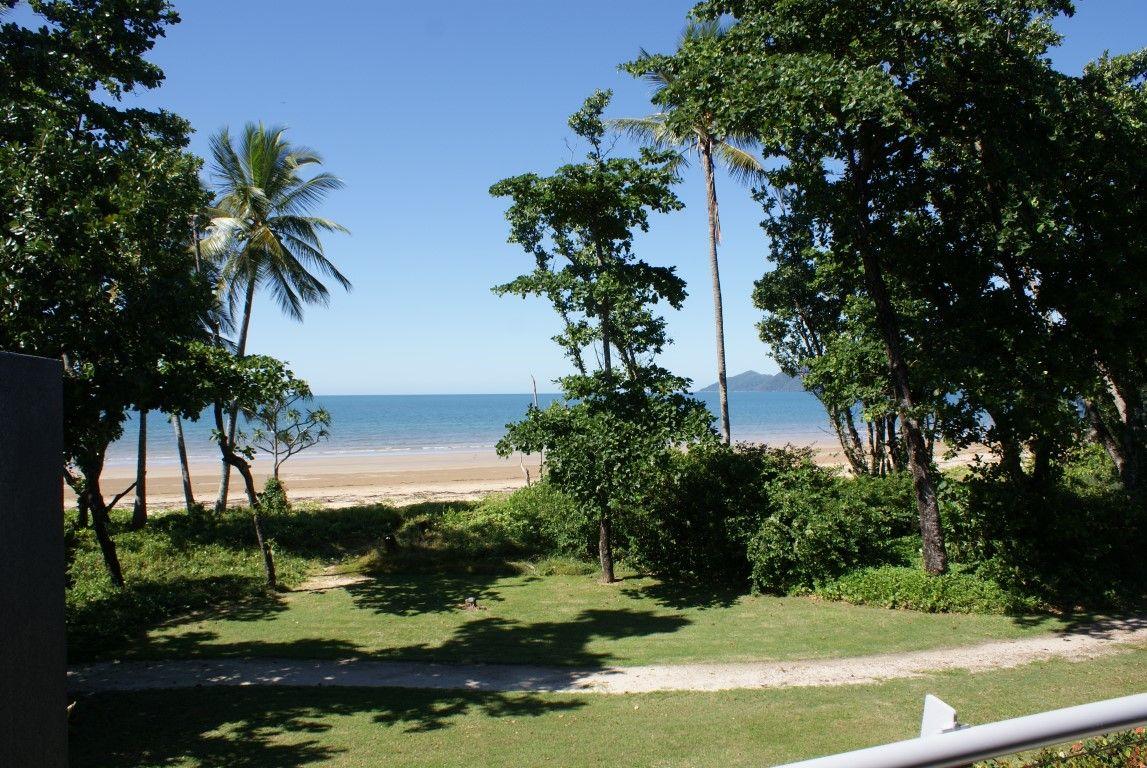 3/51a Porter Promenade, Mission Beach QLD 4852, Image 1