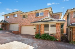 Picture of 2/149-151 Derby Street, Penrith NSW 2750