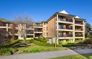 Picture of 17/104-112 Glencoe St , Sutherland NSW 2232