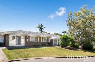 19 Stephen Street, Albany Creek QLD 4035