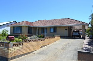 Picture of 25 Chapman Terrace, Kingscote SA 5223
