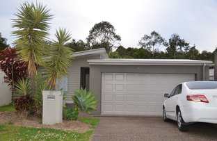 Picture of 10 Anticipation Close, Nambour QLD 4560