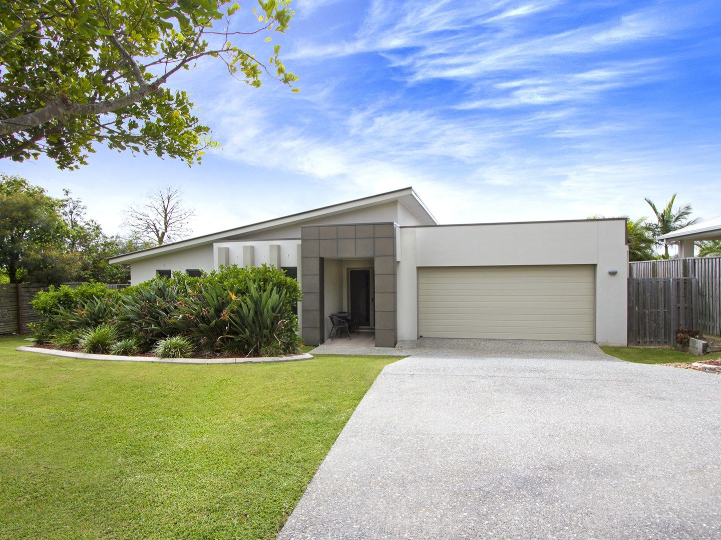 5  Bottletree Court, Coomera QLD 4209, Image 0