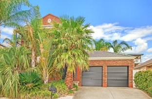 Picture of 7 Brookside Crescent, Seaford Rise SA 5169