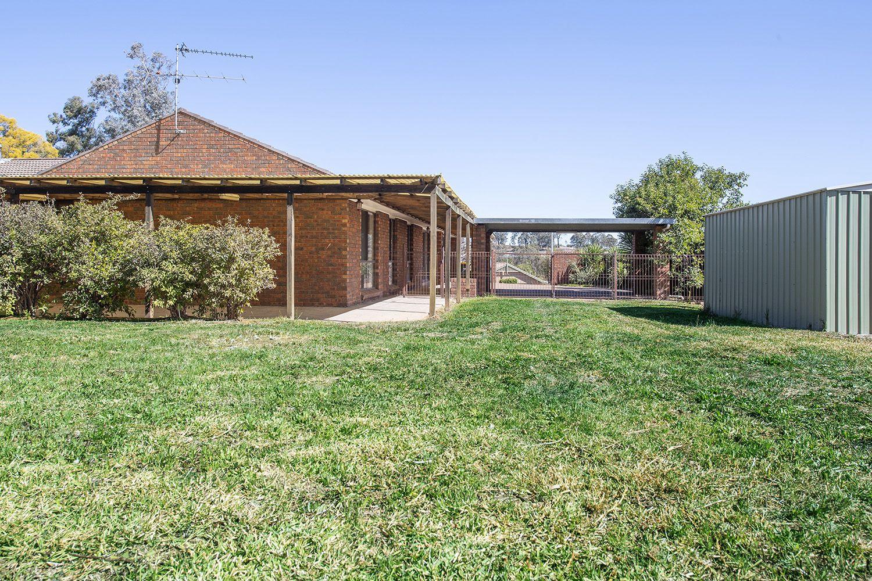8 Mahogany Avenue, Muswellbrook NSW 2333, Image 1