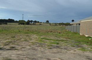 Picture of 94 Blanche Parade, Hindmarsh Island SA 5214