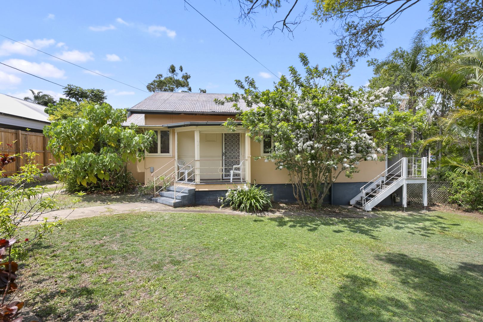 7 Navy Street, Holland Park West QLD 4121, Image 0