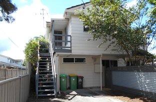 Picture of 1/26A Schnapper Road, Ettalong Beach NSW 2257