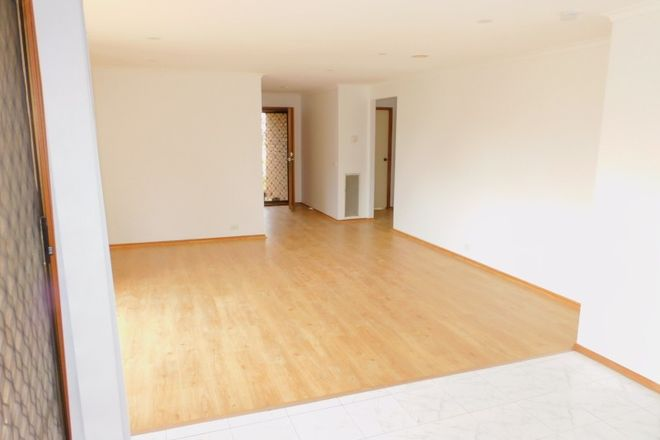 Picture of 8 Linton St., MEADOW HEIGHTS VIC 3048