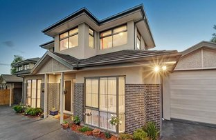 Picture of 2/24 Lower Plenty Road, Rosanna VIC 3084