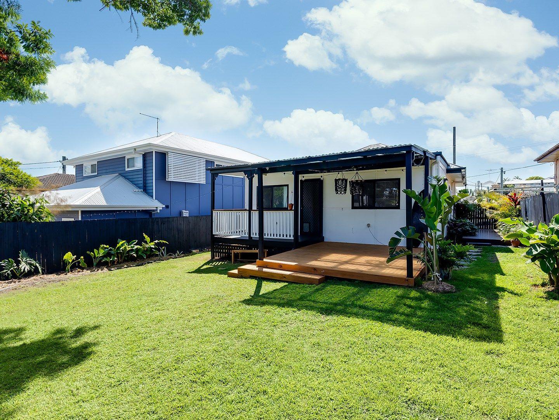 444 Tingal Road, Wynnum QLD 4178, Image 0
