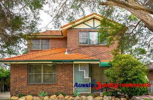Picture of 6 Rainbow Street, South Wentworthville NSW 2145