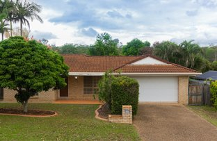 Picture of 4 Mandeville Place, Regents Park QLD 4118