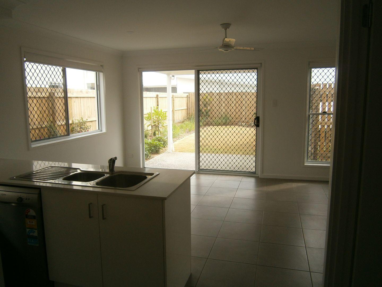 V-096/44 Highgrove Street, Thornlands QLD 4164, Image 2
