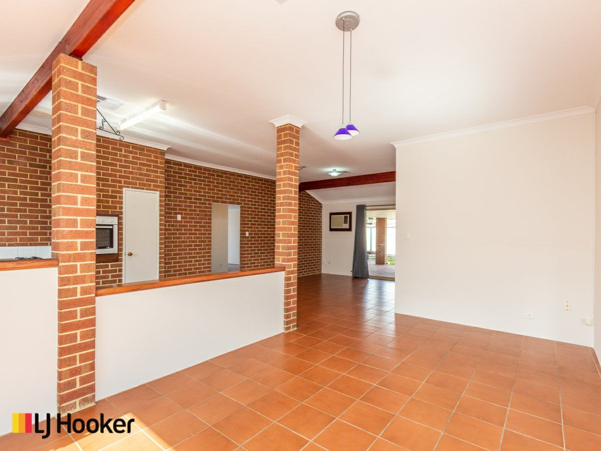 5 Barrul Place, Thornlie WA 6108, Image 1