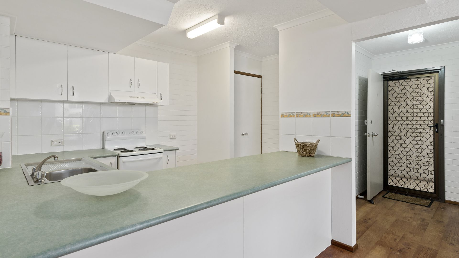 4/22 Musgrave Street, Kirra QLD 4225, Image 2
