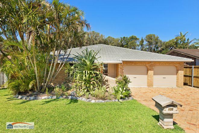 120 Chepana Street, LAKE CATHIE NSW 2445