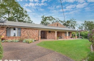 Picture of 14 Cliff Road, Freemans Reach NSW 2756