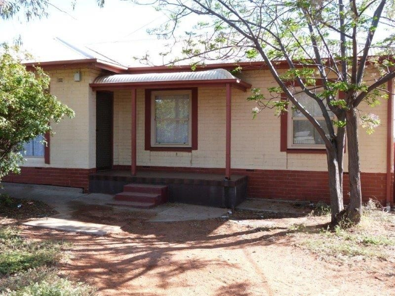 8 Pilton Street, Port Augusta SA 5700, Image 1
