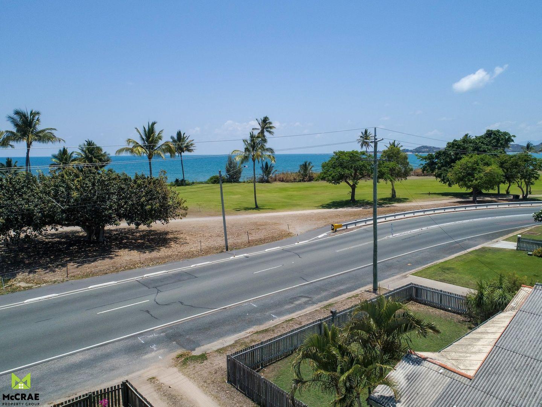 41 Golf Links Road, Bowen QLD 4805, Image 2