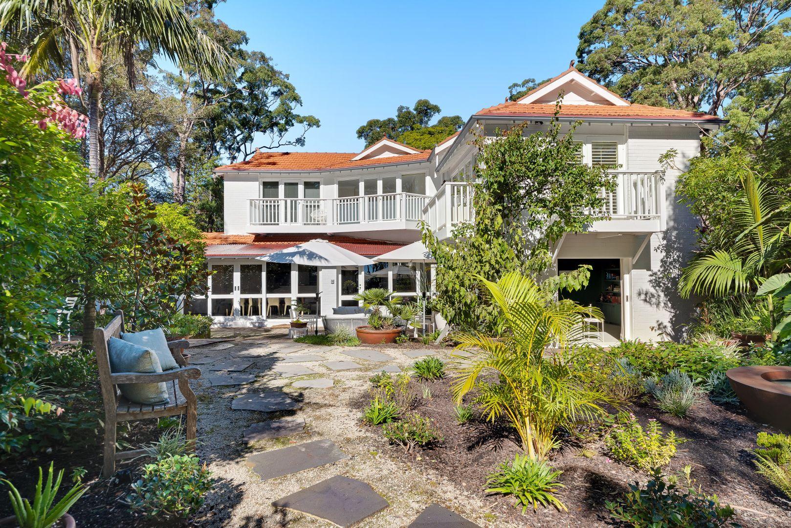 57 Spencer Road, Killara NSW 2071