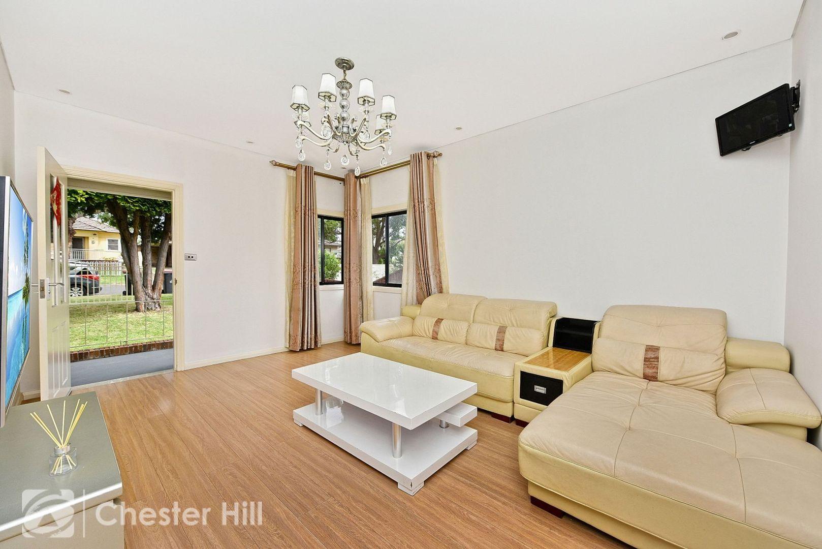 25 Torrington Avenue, Sefton NSW 2162, Image 1