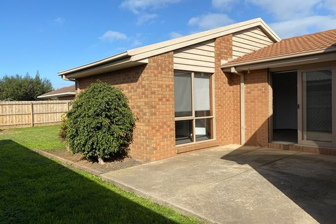 Picture of 16 Maple Crescent, HOPPERS CROSSING VIC 3029