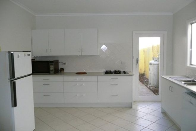 Picture of 103 Argent Street, BROKEN HILL NSW 2880