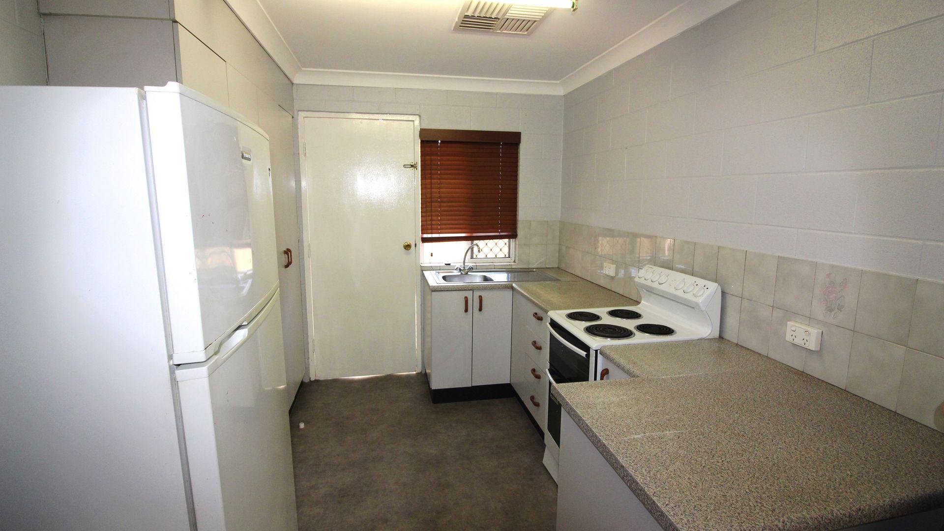 Unit 2/21 Duchess Rd, Mount Isa QLD 4825, Image 1