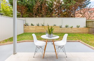 Picture of 7/30 Diamond Bay Road, Vaucluse NSW 2030