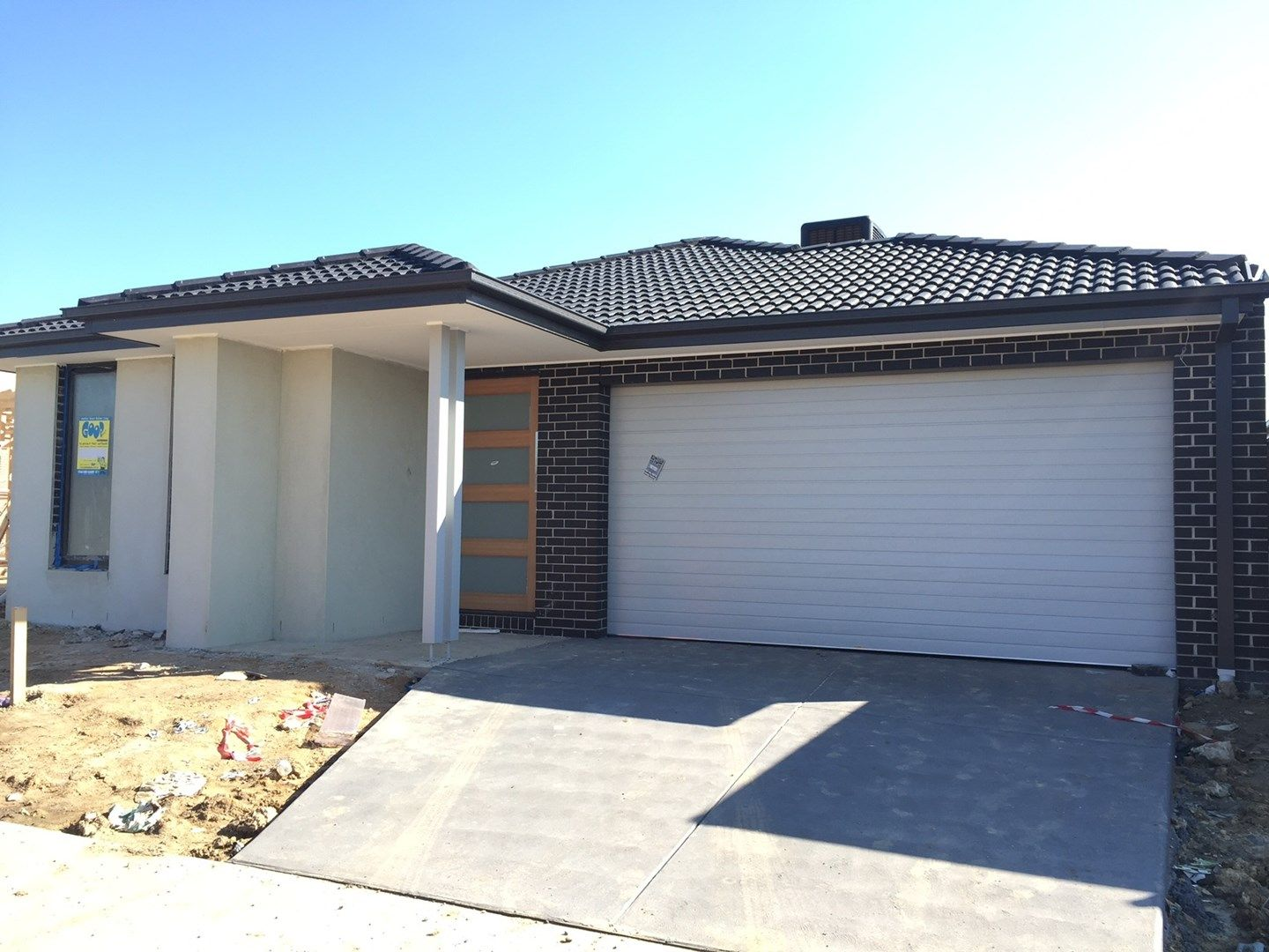 20 Hekela St, Clyde North VIC 3978, Image 0