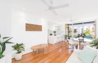Picture of 2/12 Elizabeth Place, Cronulla NSW 2230