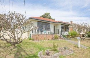 78 Banks Street, East Maitland NSW 2323