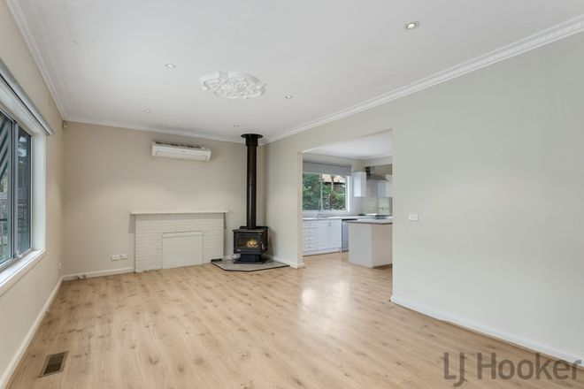 Picture of 1a Valerie  Street, BORONIA VIC 3155